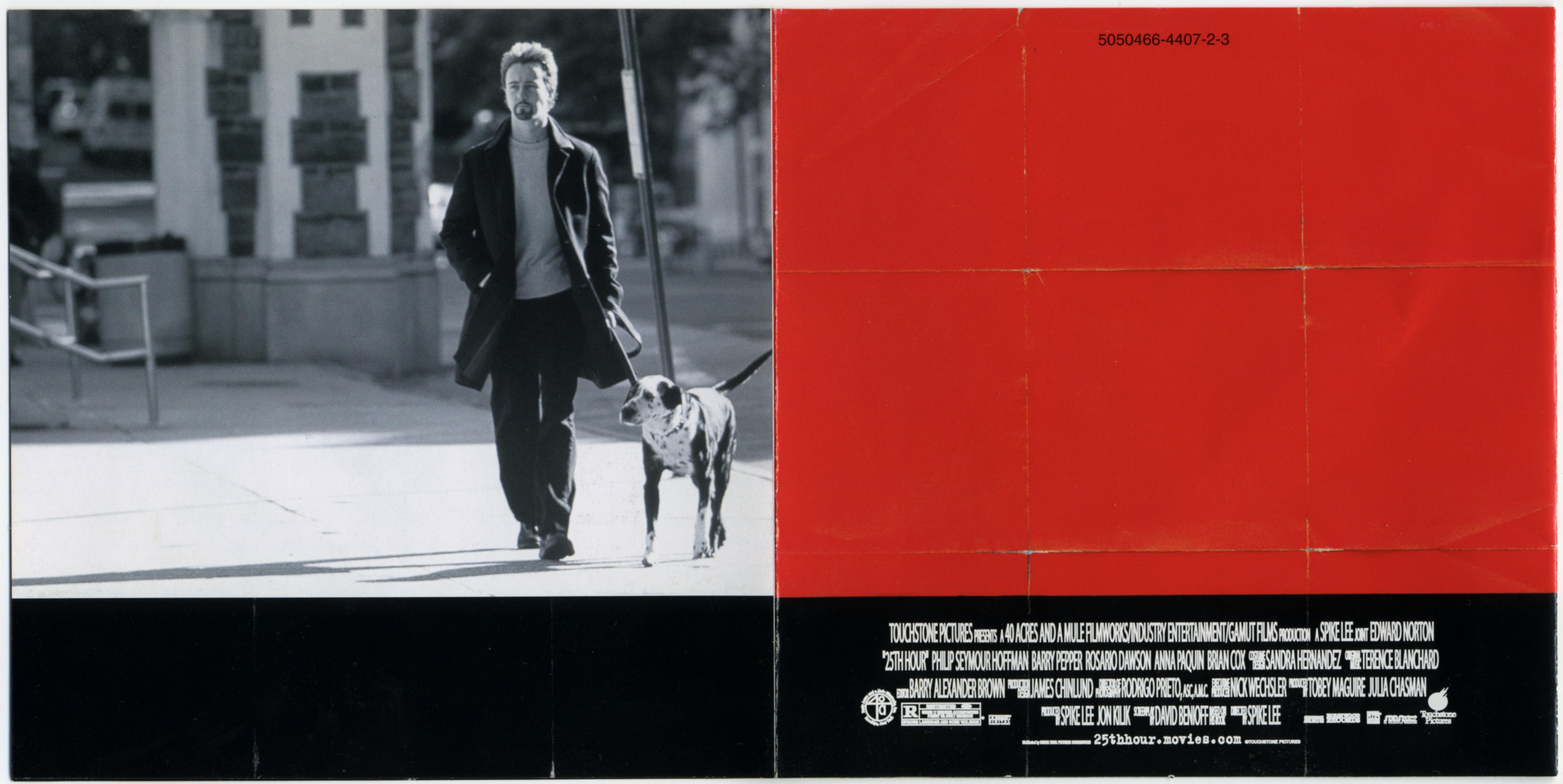 The Hours 2002  IMDb