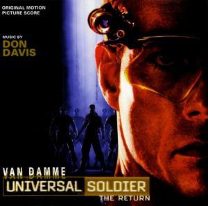 скачать саундтрек солдаты 2:
