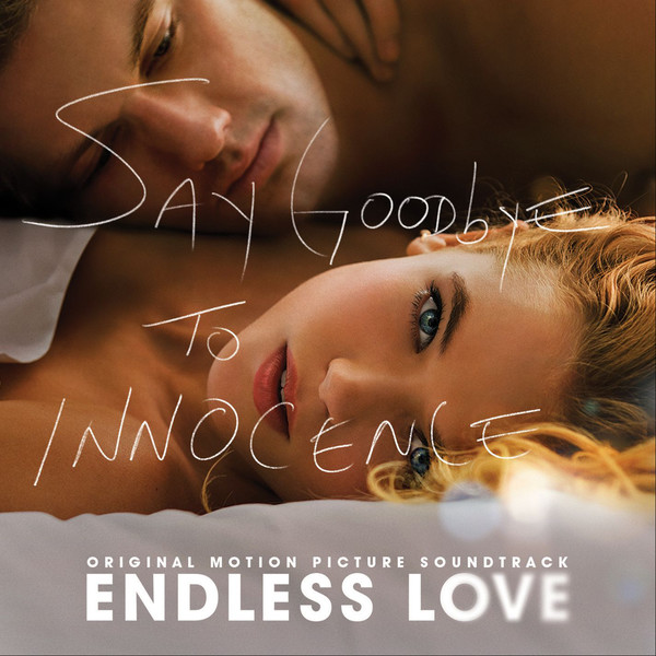 Watch Endless Love Full Movie Online Free on 123movies