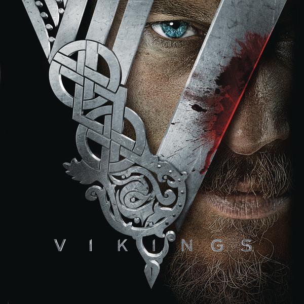 музыка из сериала викинги слушать