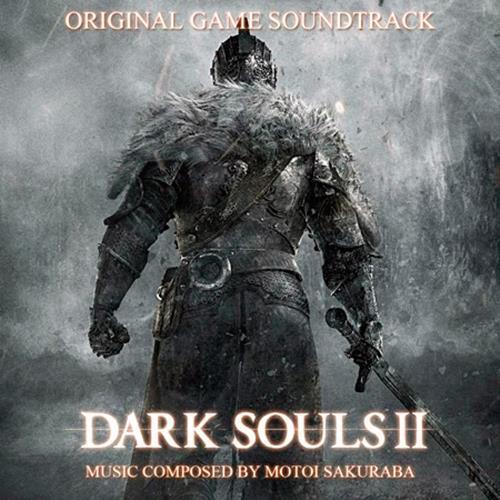 Dark Souls оригинал скачать торрент - фото 6