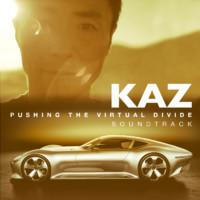 kaz pushing the virtual divide release date 25 sept 2014 voici un documentaire sur gran turismo et plus particulièrement sur son créateur : kazunori yamauchi, son titre : kaz : pushing the virtual divide.