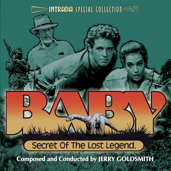 Legend movie posters lawsuit jerry