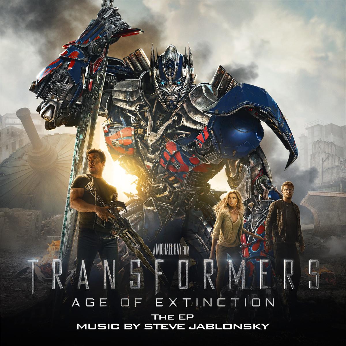 film-transformeri-epoha-istrebleniya-onlayn-hd