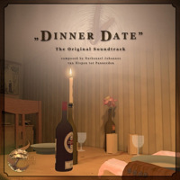 Dinner Date - Stout Games