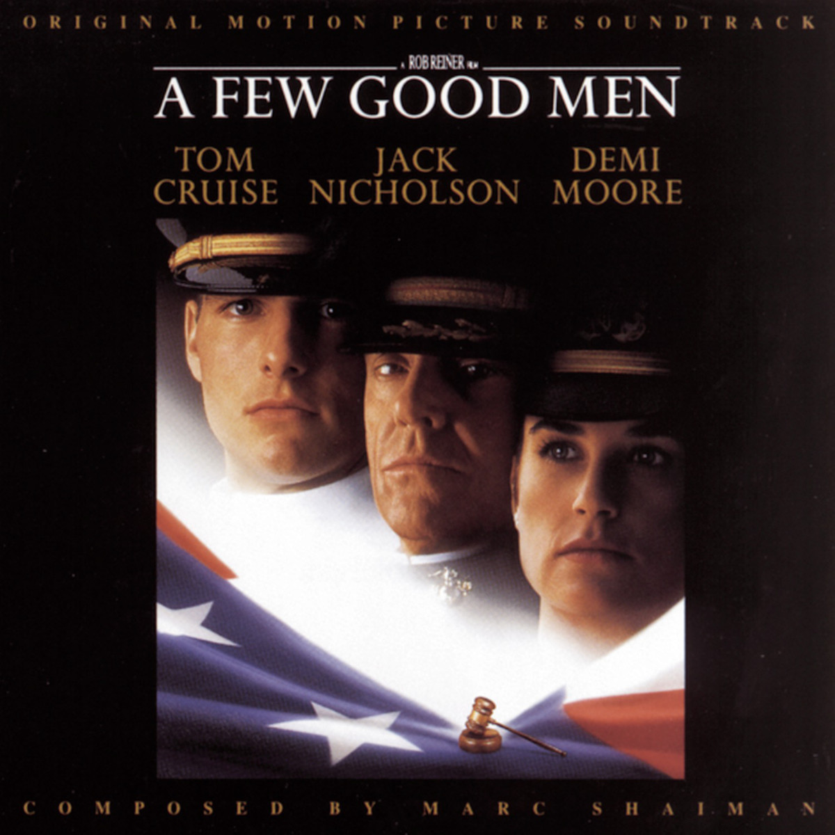 the theme of a good man A discussion of important themes running throughout a good man is hard to find great supplemental information for school essays and projects.