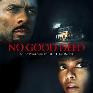 No Good Deed [Soundtrack] (2014)