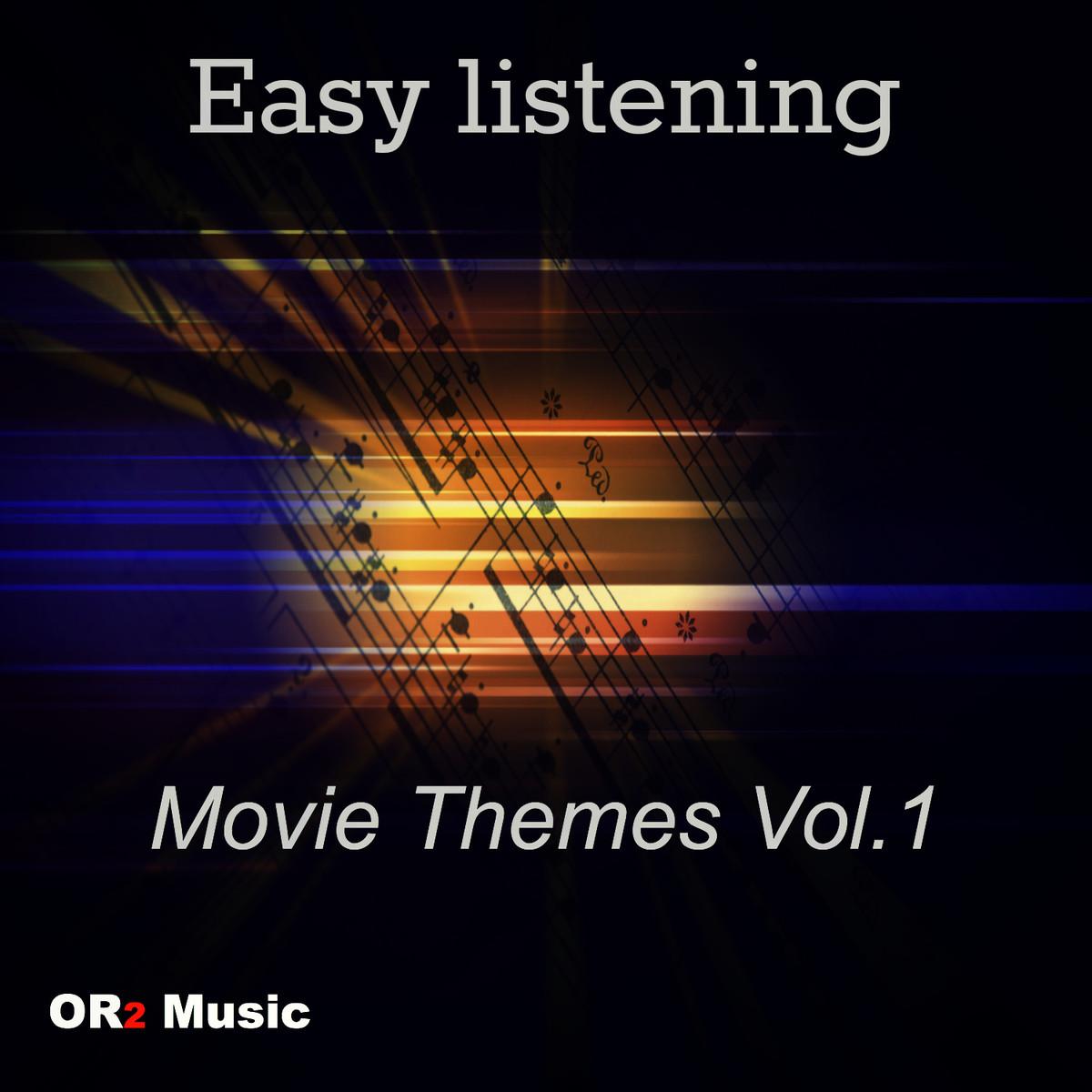 Free Music Archive Instrumental
