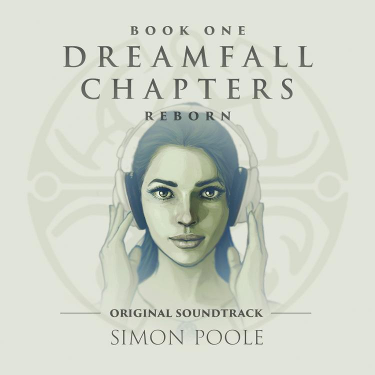 Dreamfall Chapters: Reborn Soundtrack