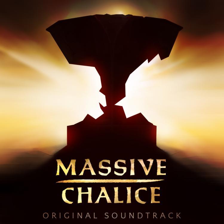 Massive Chalice Original Soundtrack