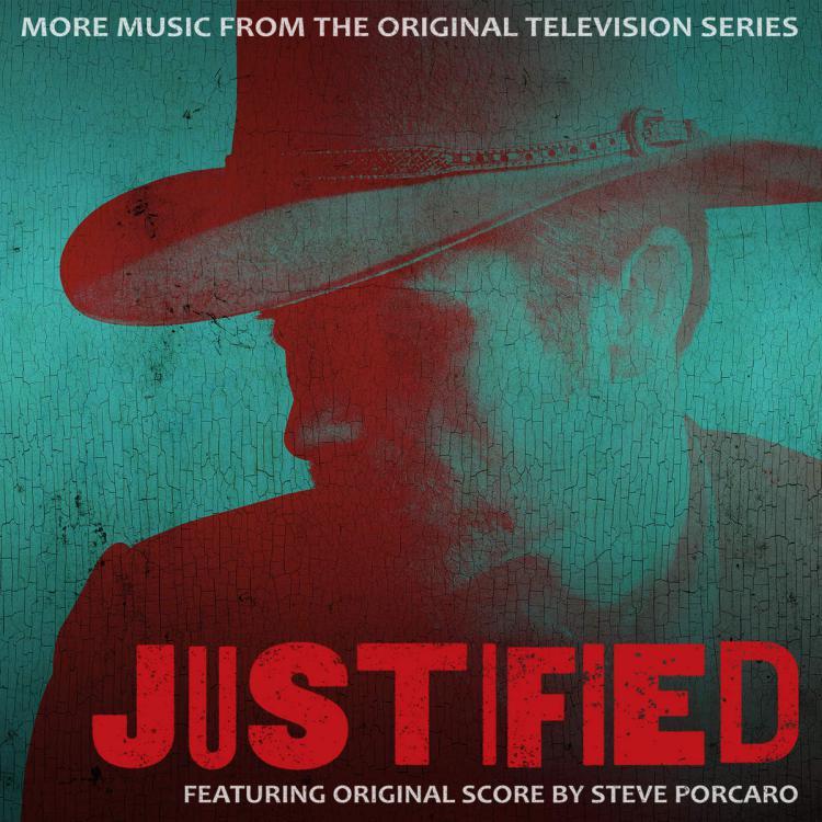 Правосудие саундтрек