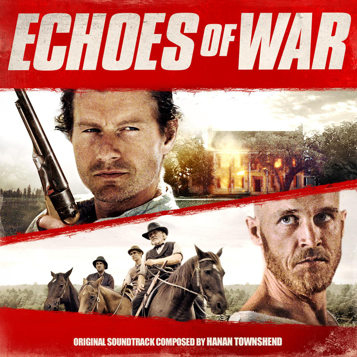war film genre essay Matthew jaskot english 102-7 9:30 am avodian september 20, 2012 war from the beginning war films have been around for quite some time they have many.