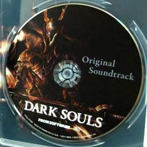 Dark Souls оригинал скачать торрент - фото 8