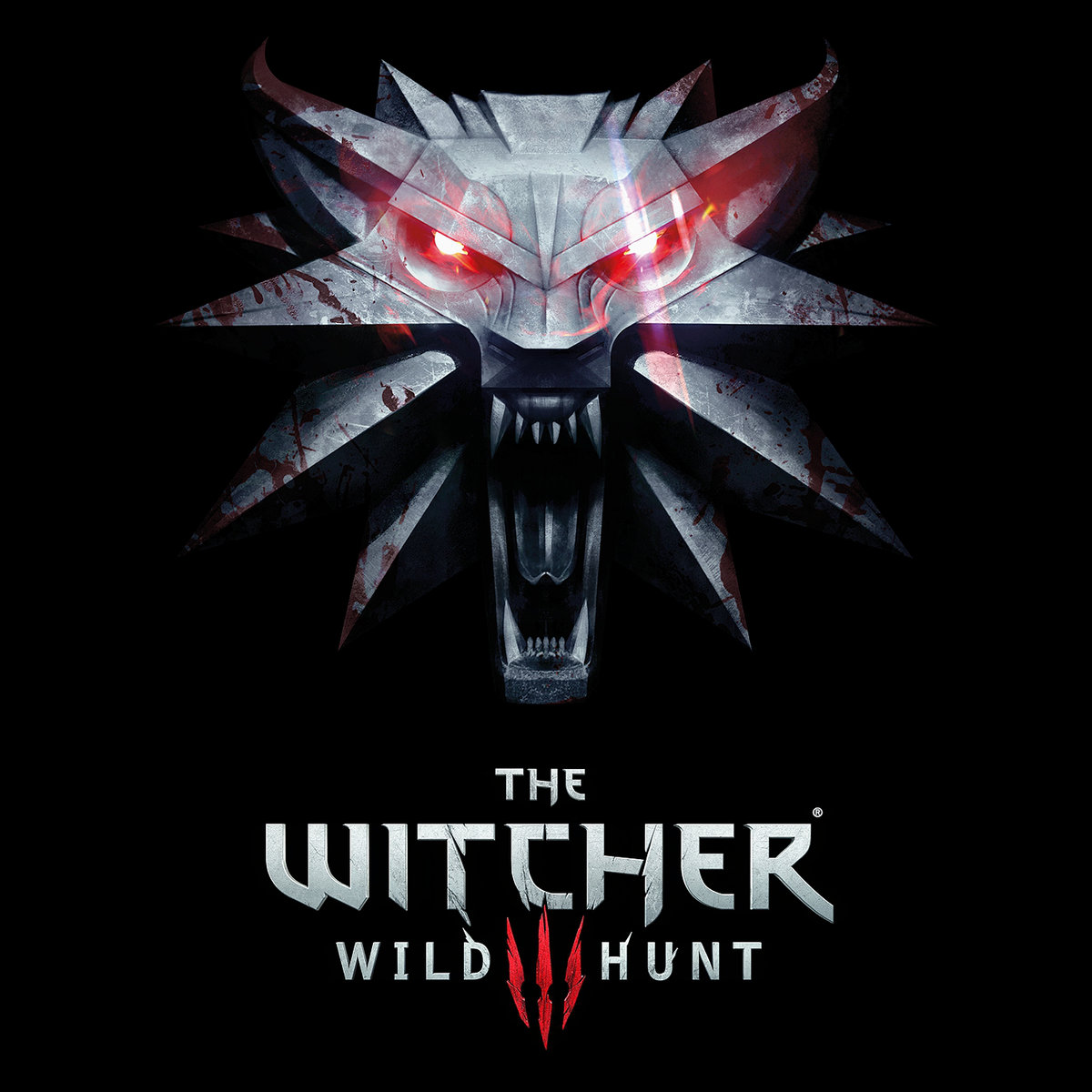 The witcher 3: wild hunt original game soundtrack музыка из игры.