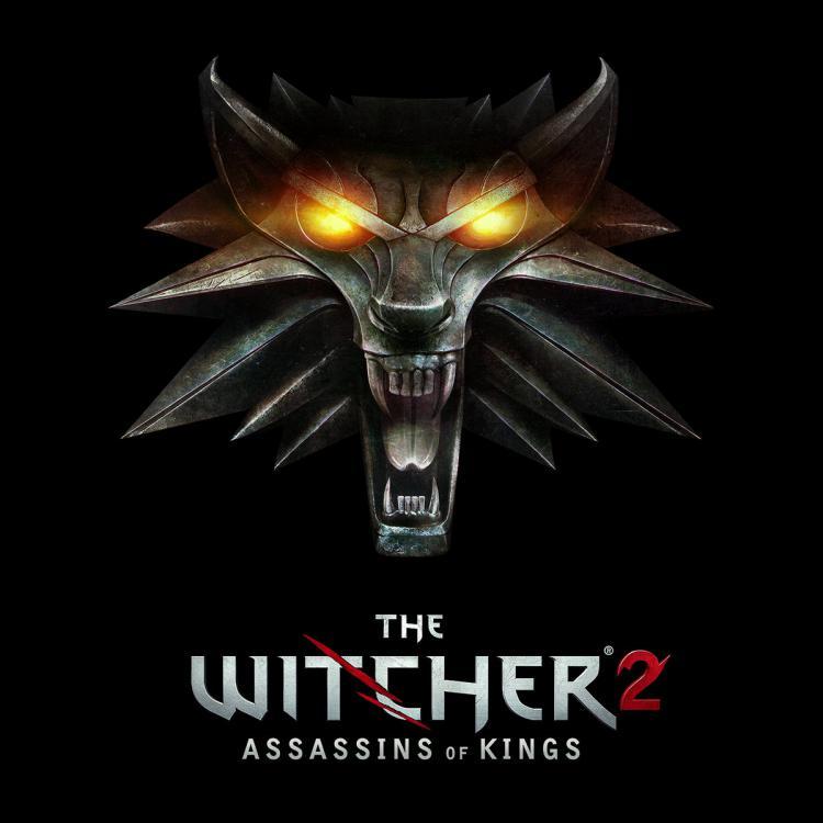 Ведьмак 2: Убийца королей