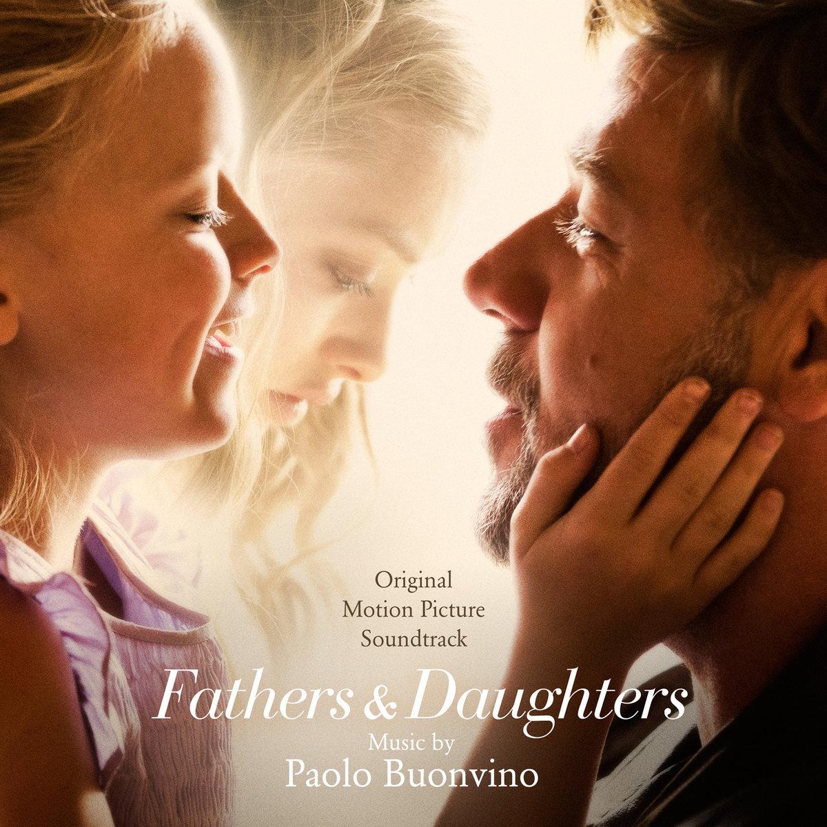 Смотреть онлайн отец и дочьбесплатно 12 фотография