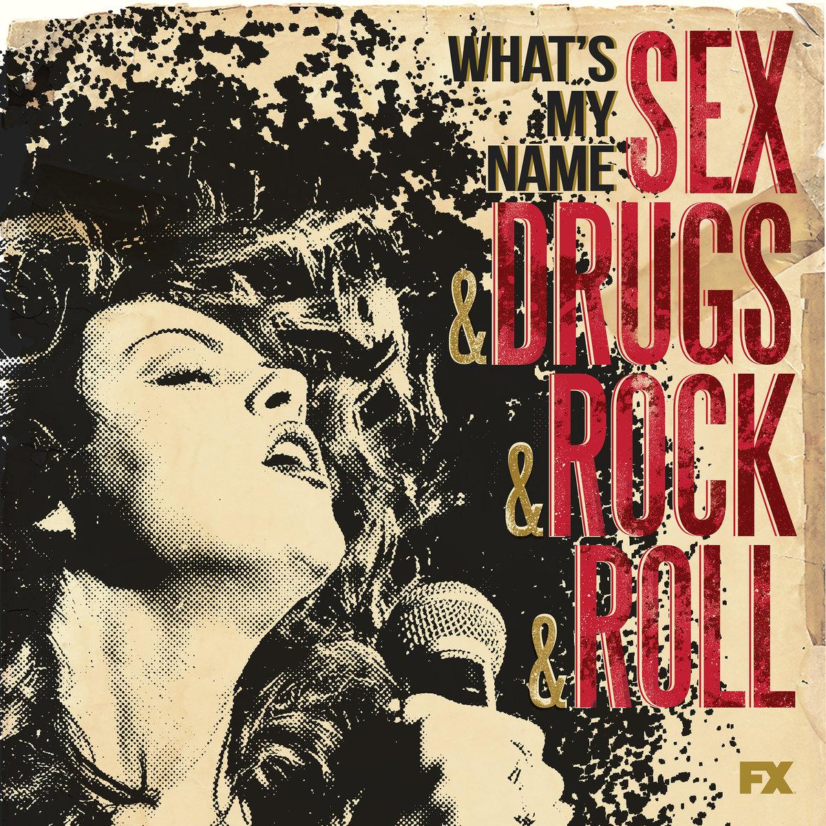 Секс наркотик и рокенрол 18 фотография