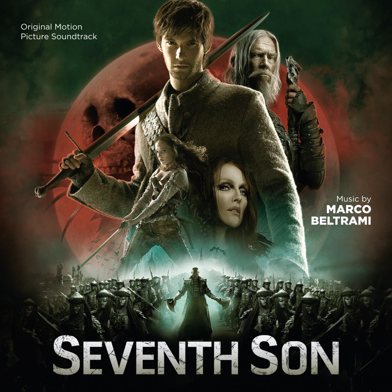 «Смотреть Фильмы 2015 Седьмой Сын Смотреть Онлайн» — 1992