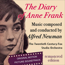 the life and works of anne frank  ago, anne frank made her final entry in her diary -- a work that provides a  20  books, including anne frank: the book, the life, the afterlife.