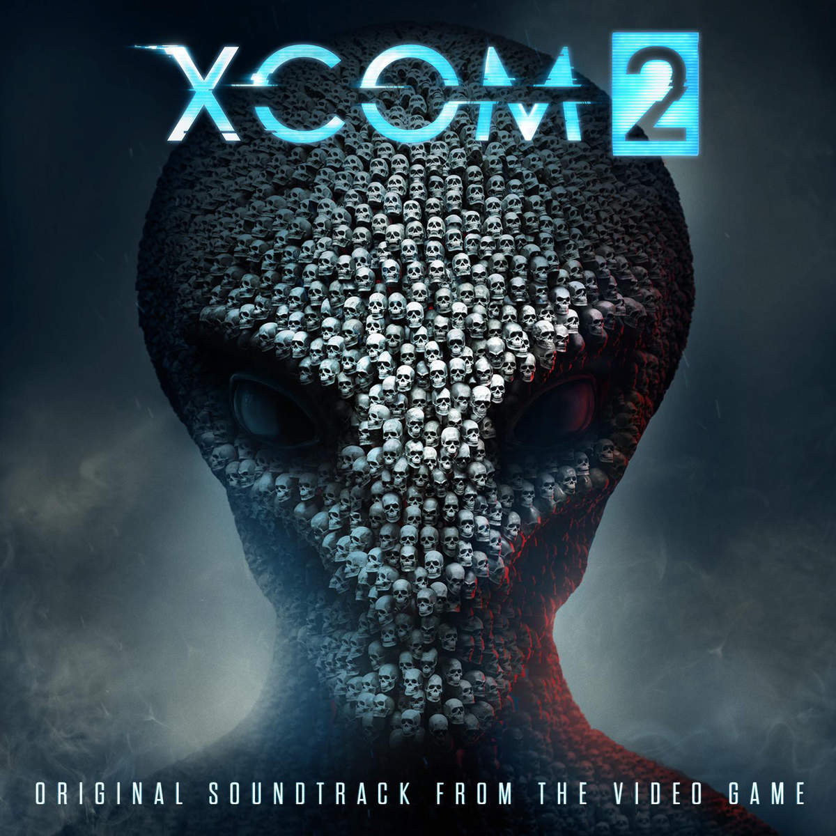 Скачать XCOM 2 [UPDATE 5 + 5 DLC] (2016) PC торрент