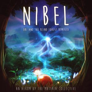 Nibel Ori And The Blind Forest Remixed Soundtrack From