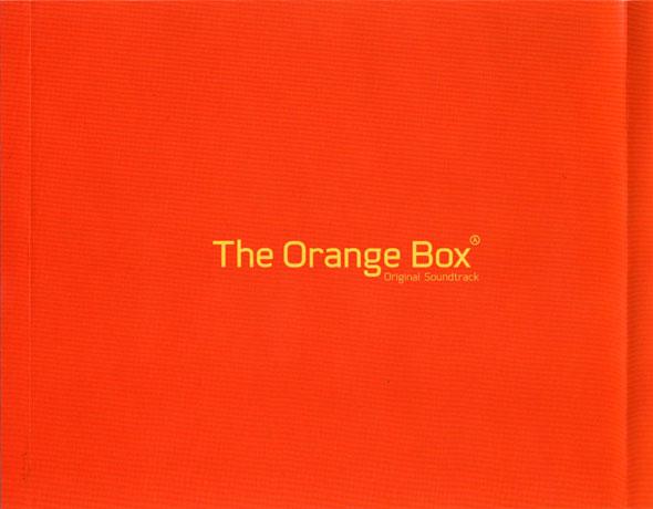 Скачать Программу Оранж - фото 7